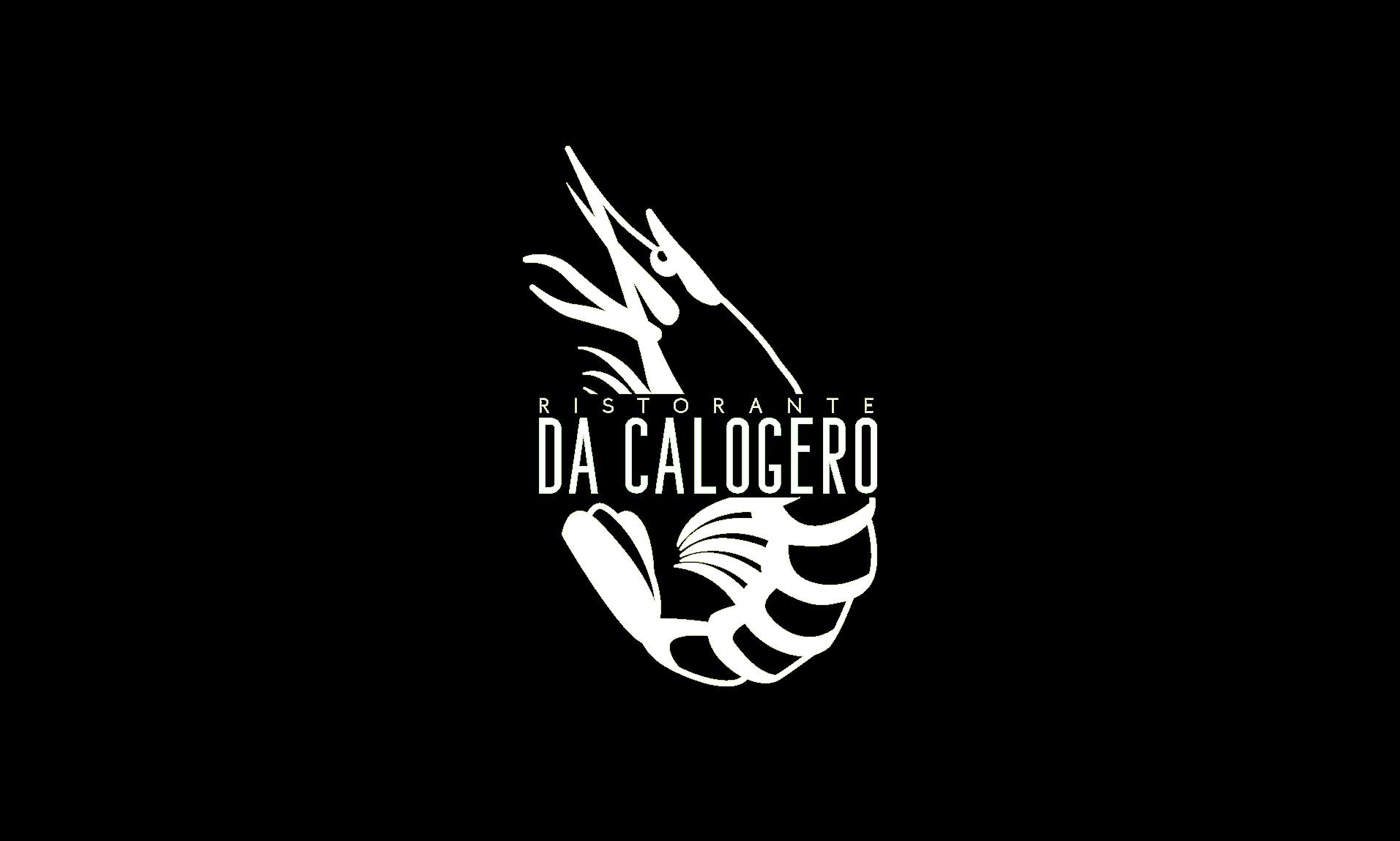 Da Calogero